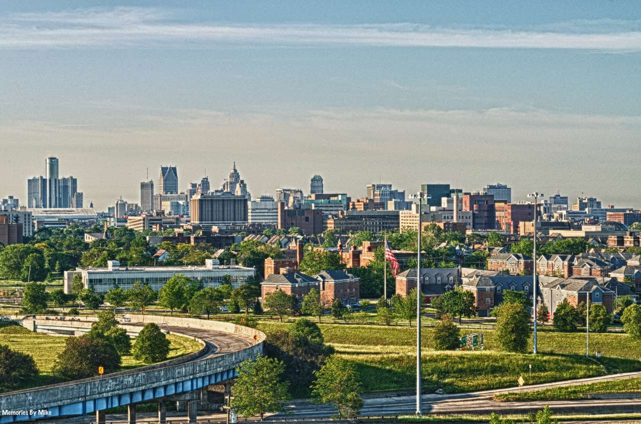 cost of living in detroit mi united states 2 806 06 mo