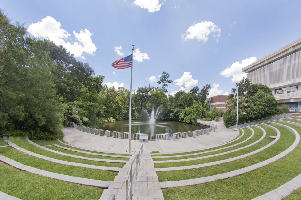 Cost Of Living In Gainesville Fl United States 2 623